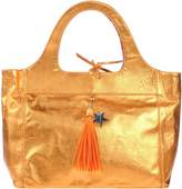 Pin Up Stars Handbags - Item 45364528