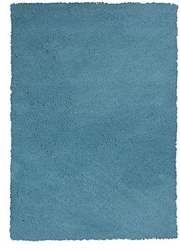 Kas Bliss 1577 Area Rug, 2'3 x 3'9