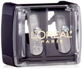 L'Oreal Dual Eye/Lipliner Sharpener with Cover