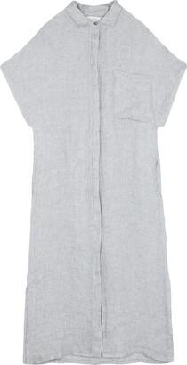Crossley 3/4 length dresses