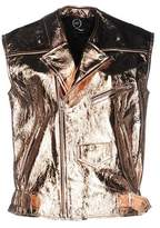 McQ by Alexander McQueen Jacket