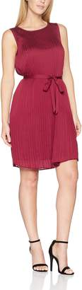 Comma Women's 8T708824121 Dress