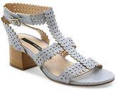 Kensie Hepburn Sandals