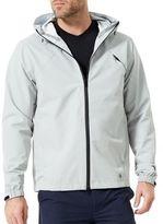MPG Unparallel 3.0 Tangelo Jacket
