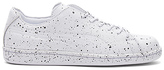 Puma Select x DP Match Splatter in White. - size 10.5 (also in 11,7.5,8,9.5)
