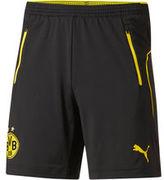 Puma Borrussia Dortmund Training Shorts