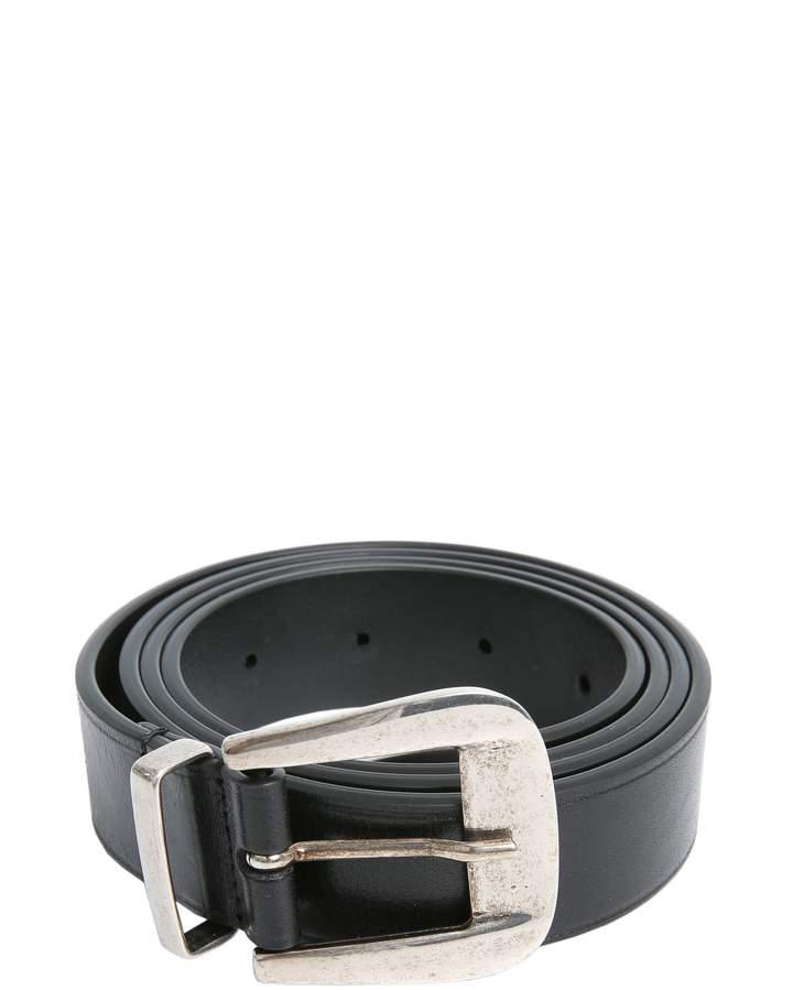 Givenchy Ardillon Belts
