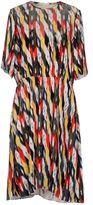 Etoile Isabel Marant Knee-length dresses - Item 34759759