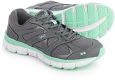 Ryka Harmony Training Shoes (For Women)