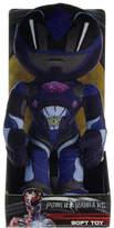 Power Rangers Large Plush Toy - Blue