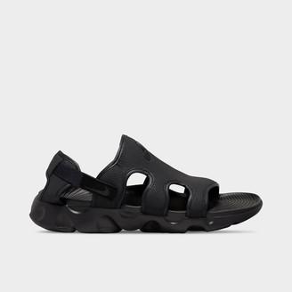 Nike Men's Owaysis Sport Sandal