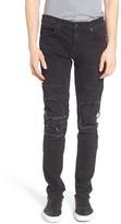 J Brand Men's Mayhem Skinny Fit Jeans