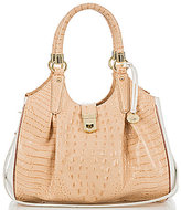 Brahmin Crandon Collection Elisa Hobo Bag
