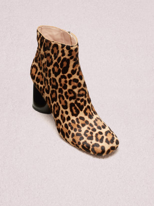 Kate Spade Rudy Boots