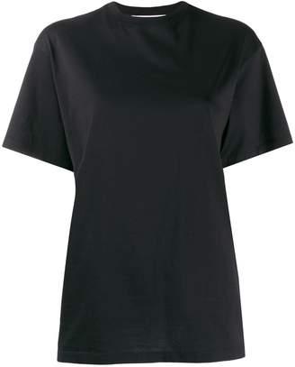 Golden Goose printed jersey T-shirt