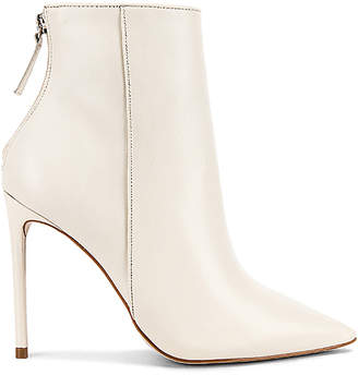 Steve Madden Via Stiletto Bootie
