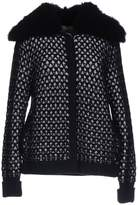 Vdp Collection Cardigans - Item 39733817