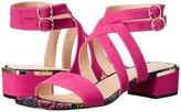 Nine West Yesta Women's Sandals