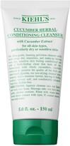 Kiehl's Cucumber Herbal Conditioning Cleanser