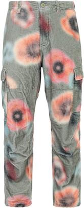 Stussy Casual pants