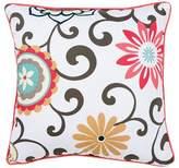 Trend Lab Waverly Baby by Throw Pillow - Pom Pom Play