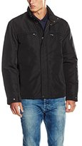 Geox Men's Man Jacket