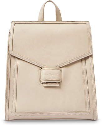 Urban Originals Rescue Me Vegan Leather Backpack