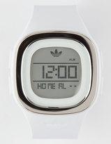 adidas Denver Digital Watch