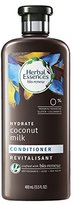 Herbal Essences Coconut Milk Conditioner, 13.5 Fluid Ounce