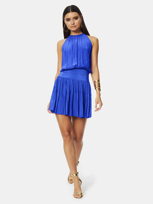 Ramy Brook Jacqueline Dress