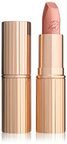 Charlotte Tilbury Limited Edition Hot Lips Lipstick, Penelope Pink