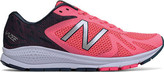 New Balance Women's Vazee Urge Running Shoe