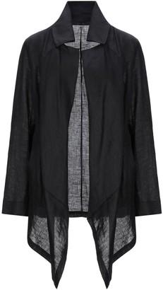 Terre Alte Suit jackets