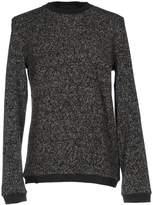 Anerkjendt Sweaters - Item 39782367
