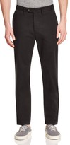 Todd Snyder Sanded Twill Regular Fit Chino Pants - 100% Bloomingdale's Exclusive