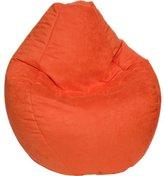 Nickelodeon Bean Bag Boys Bean Bag Chair