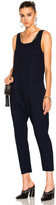 AG Adriano Goldschmied Abyl Jumpsuit