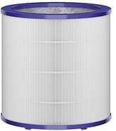 Dyson Pure Cool Link Tower Replacement Filter