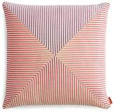 "Missoni Oleg Decorative Pillow, 16"" x 16"""