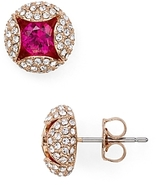 Nadri Cordial Post Earrings