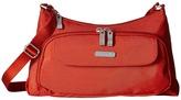 Baggallini Everyday Bagg Cross Body Handbags
