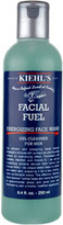 Kiehl's Kiehls Facial Fuel energising face wash 75ml
