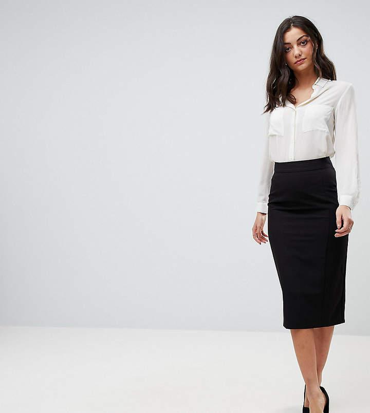 fa84d2abd3763d Tall Pencil Skirt - ShopStyle