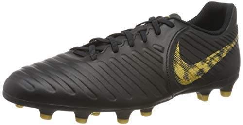 d0932e635c6 Gold Football Boots - ShopStyle UK