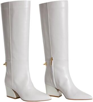 Tibi Rowan Bit Boot