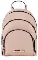 KENDALL + KYLIE Backpack Handbag Women