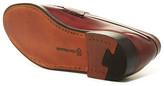 Allen Edmonds Walden Leather Loafer