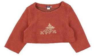 Jean Bourget Sweatshirt