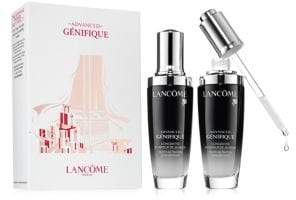 Lancome Advanced Genifique Youth Activating 2-Piece Skincare Gift Set