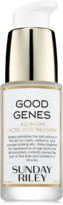 Sunday Riley Good Genes Lactic Acid Treatment 30ml